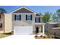 View 3348 Loblolly Pine Way # 106 Decatur GA