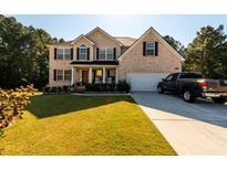 View 548 Taylor Dr Loganville GA