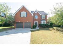 View 6020 Baywood Dr Roswell GA