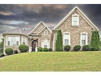 View 3391 Branch Valley Trl Conyers GA