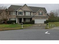 View 4071 Silvery Way Snellville GA