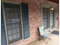 View 3091 Colonial Way # K2 Atlanta GA