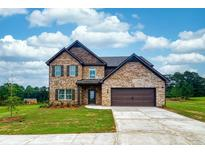 View 5669 Wyncreek Cir Sw # 69 Atlanta GA