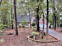 View 1796 Woodhaven Ter Lawrenceville GA