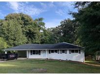 View 6356 Pine Frost Douglasville GA