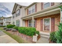 View 3006 Deerborne Ct Sw Atlanta GA