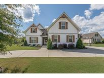 View 316 Archway Ln Peachtree City GA