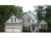 View 2812 Summer Stream Dr Nw Kennesaw GA