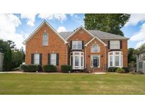 View 12043 Olmstead Dr Fayetteville GA