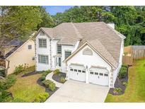 View 293 Glen Cove Dr Avondale Estates GA