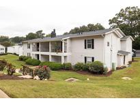 View 1150 Collier Rd Nw # G1 Atlanta GA