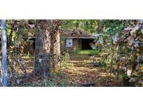 View 2592 Habersham Dr Decatur GA