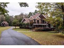 View 35 Riverwood Cv Kingston GA