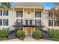 View 1101 Collier Rd Nw # K2 Atlanta GA