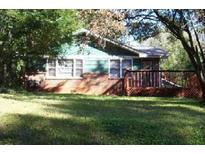 View 2246 Rhinehill Rd Atlanta GA