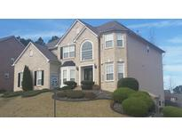 View 1157 Fountain Crst Conyers GA