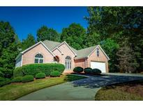 View 560 Clearbrook Dr Covington GA