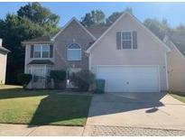 View 1108 Oak Holw Hampton GA
