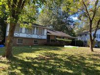 View 677 Selden Ct Jonesboro GA