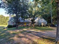 View 9746 Brown Rd Jonesboro GA