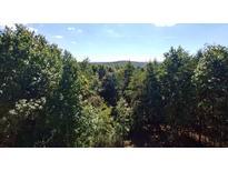 View 4406 Rosemary Ct Ne Marietta GA