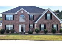 View 6476 Snowden Atlanta GA