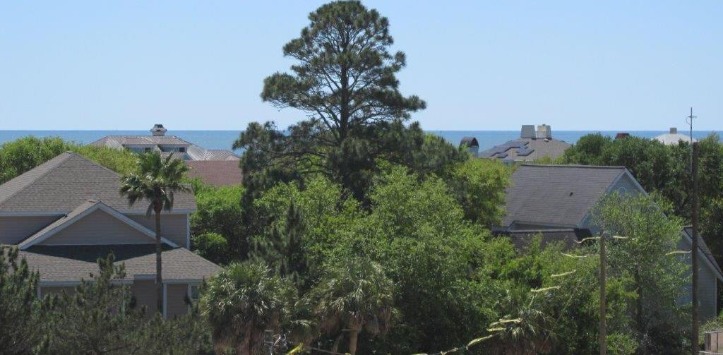 Photo one of 401/403B Village At Wild Dunes Isle Of Palms SC 29451 | MLS 19014352