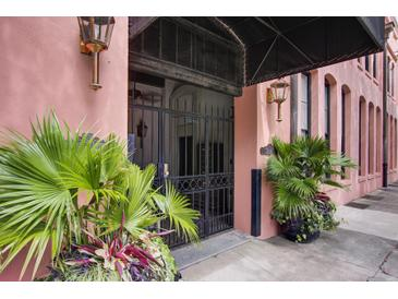 Photo one of 109 East Bay St # 1B Charleston SC 29401 | MLS 19006292
