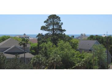 Photo one of B401/403 Village At Wild Dunes Isle Of Palms SC 29451 | MLS 19014352