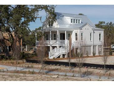 Photo one of 3325 Knot Aly Johns Island SC 29455 | MLS 19027906