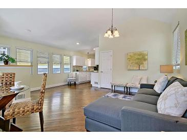 Photo one of 54 Nunan St Charleston SC 29403 | MLS 20005890