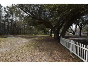 Photo one of 2469 S Hwy 17 A Summerville SC 29483 | MLS 20007048