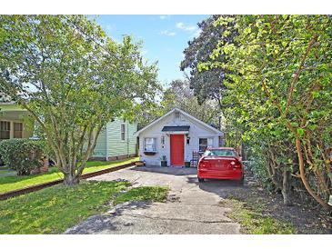 Photo one of 75 Sans Souci St Charleston SC 29403 | MLS 20007927