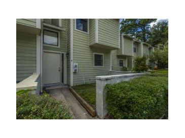 Photo one of 2314 Treescape Dr # 2404 Charleston SC 29414 | MLS 20026302