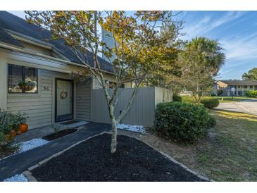 Photo one of 56 Held Cir Charleston SC 29412 | MLS 20027923