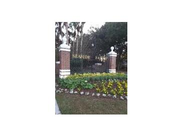 Photo one of 1600 Long Grove Dr # 916 Mount Pleasant SC 29464 | MLS 20030926