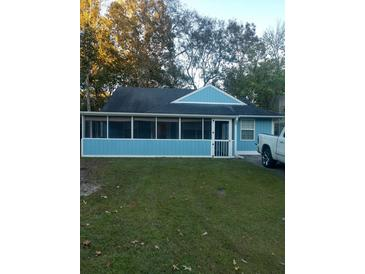 Photo one of 107 Mickler Dr Ladson SC 29456 | MLS 20031209
