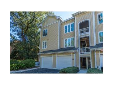 Photo one of 250 Seven Farms Dr # 201 Charleston SC 29492 | MLS 20031424