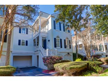 Photo one of 2433 Racquet Club Dr Seabrook Island SC 29455 | MLS 20031456