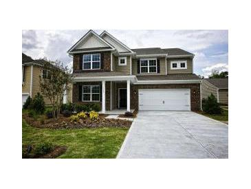 Photo one of 701 Squire Pope Rd Summerville SC 29486 | MLS 20031531