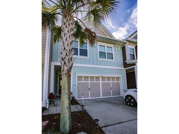 Photo one of 2008 Kings Gate Ln Mount Pleasant SC 29466 | MLS 20033688