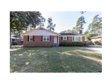 Photo one of 102 Wilson St Summerville SC 29483 | MLS 21000015