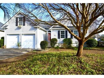 Photo one of 420 Planters Trace Dr Charleston SC 29412 | MLS 21000477