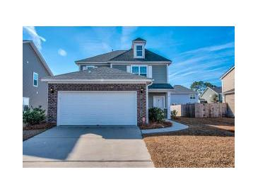 Photo one of 1413 Tannery Row Johns Island SC 29455   MLS 21000485