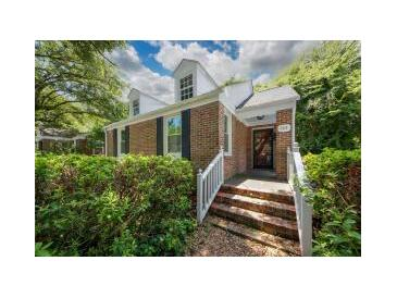 Photo one of 683 Savannah Hwy Charleston SC 29407 | MLS 21000603