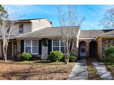 Photo one of 5582 Betty Ct North Charleston SC 29418 | MLS 21000801