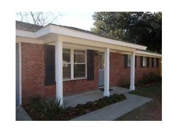 Photo one of 1917 Swift Ave Charleston SC 29407 | MLS 21000861