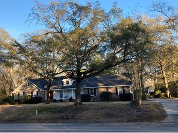 Photo one of 107 King Charles Cir Summerville SC 29485   MLS 21004527