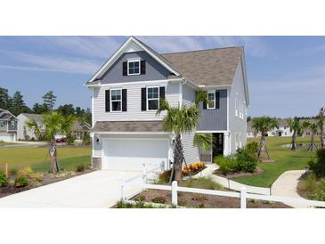 Photo one of 167 Airy Dr Summerville SC 29486   MLS 21006176