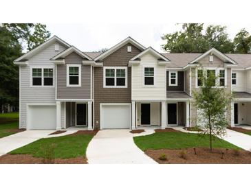 Photo one of 175 Rosefield Ct Summerville SC 29483 | MLS 21006405